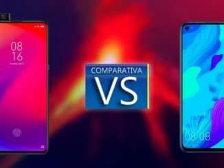 Xiaomi-Mi-9T-Pro-vs-Huawei-Nova-5T
