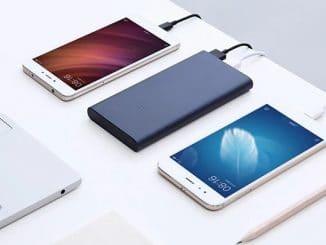 Xiaomi-Power-Bank-2i