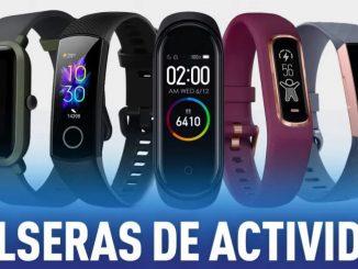 activity-bracelet-7
