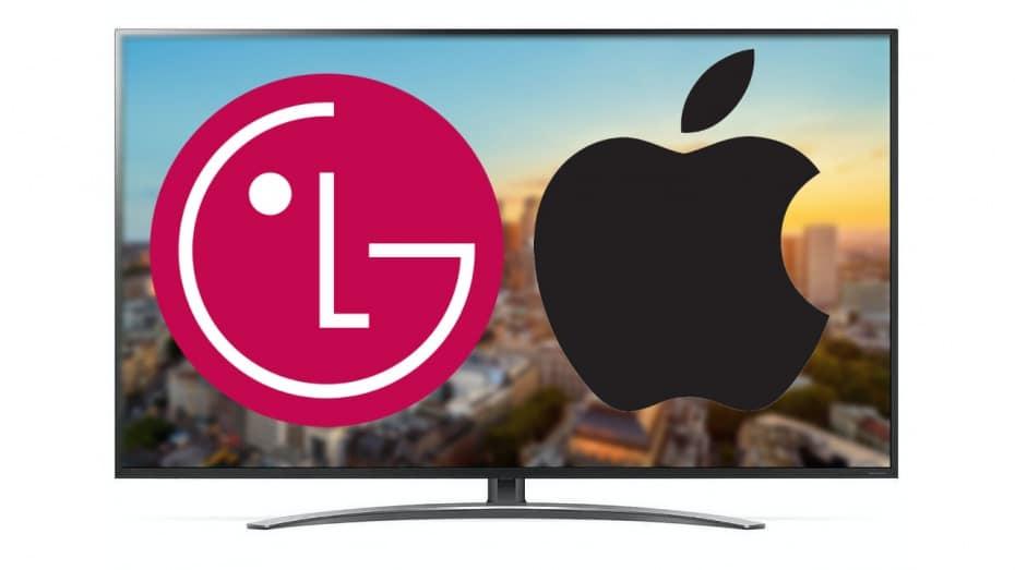 app-apple-tv-television-lg