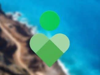 digital-wellbing-app