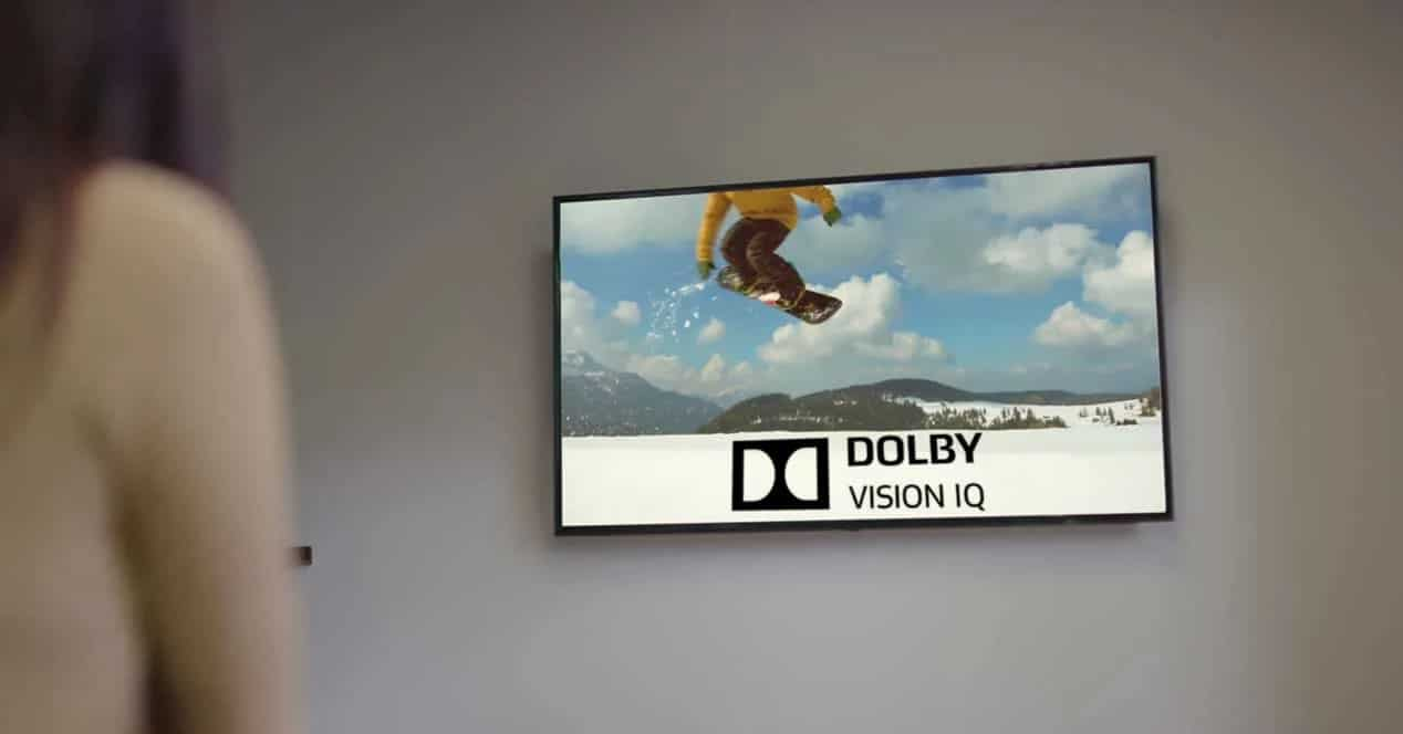 dolby-vision-iq-12