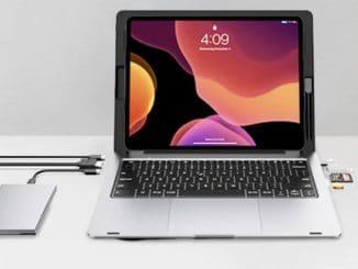 doqo-keyboard-1
