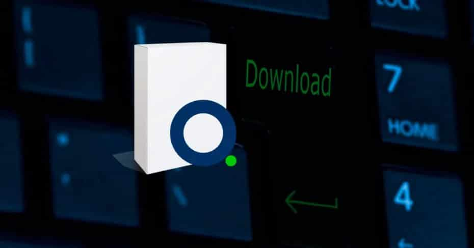 download-software-10