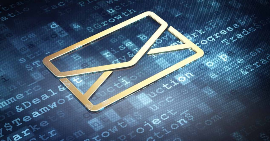 email-attachment-security