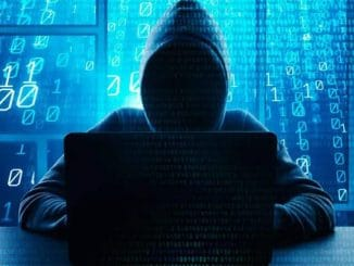 ethical-hacking-9