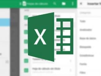 excel-apps
