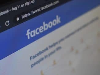 facebook-web-access