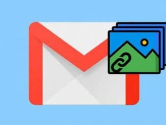 gmail-images