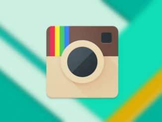instagram-photo-1