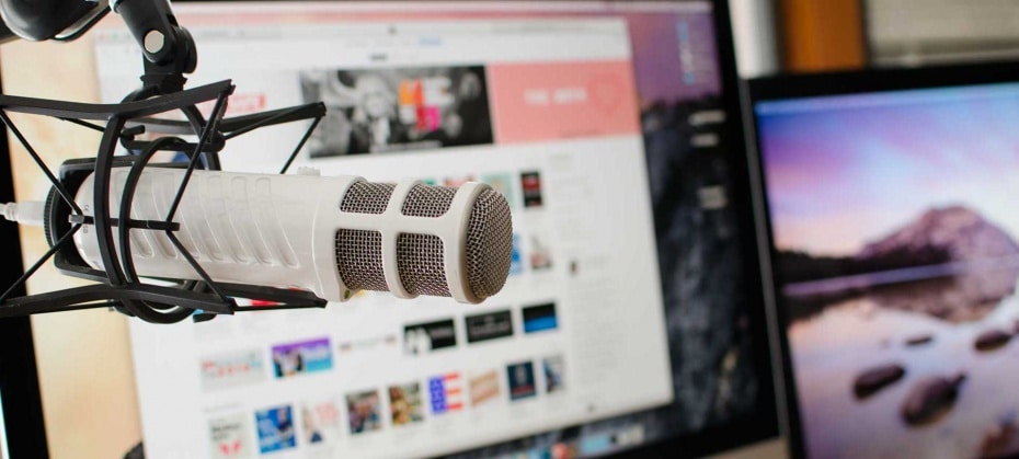microphone-mac
