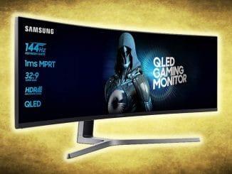 monitor-gaming-samsung