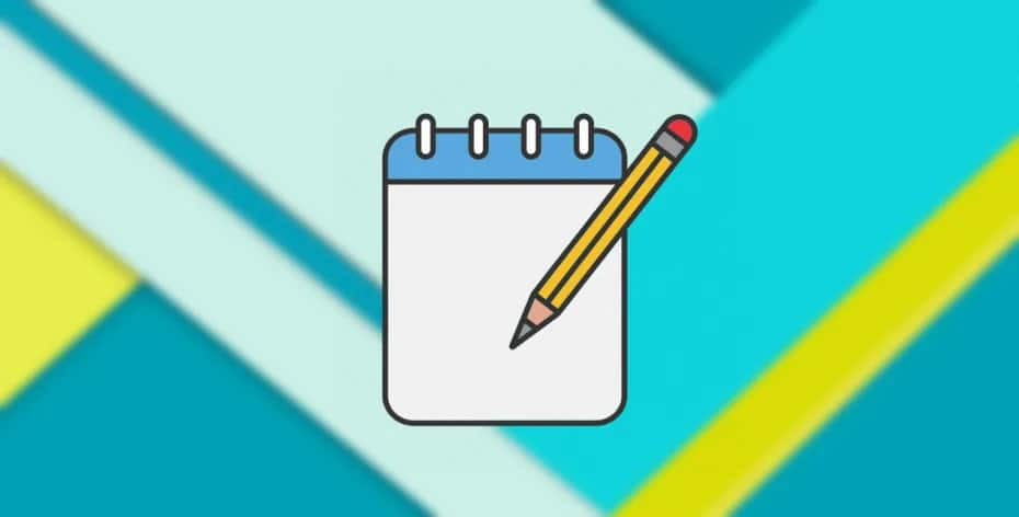 note-taking-apps-android-6
