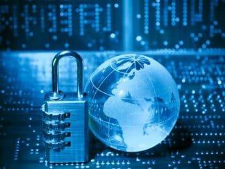 open-source-securitate program