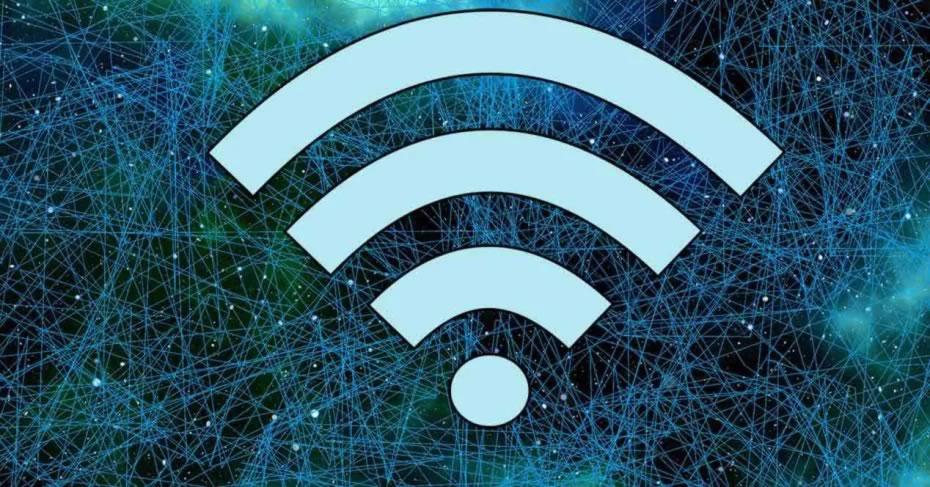 passive-wifi-13