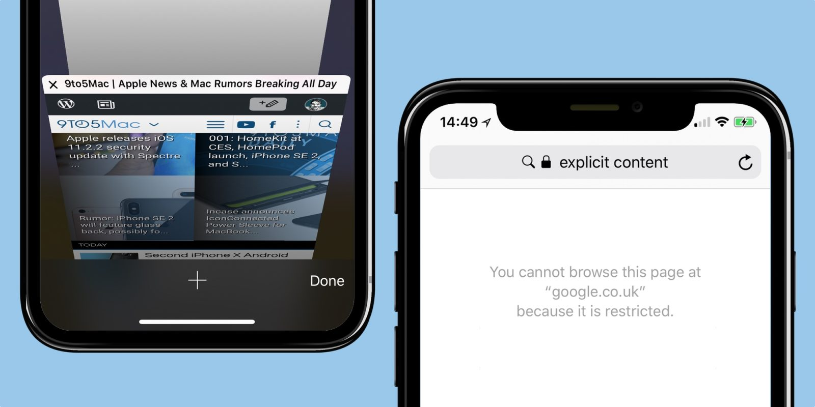 private-browsing-iphone