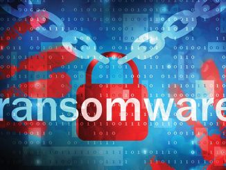 ransomware-cyber