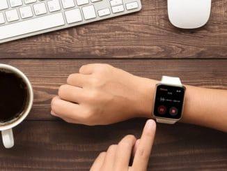 record-audio-apple-watch