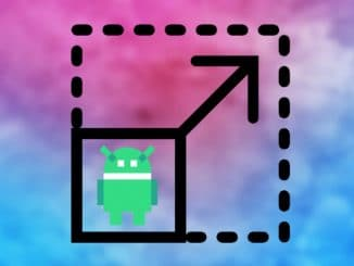resize-images-android