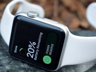 save-battery-apple-watch