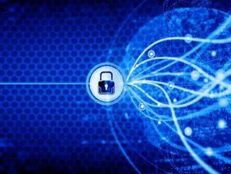 secure-internet-connection-14