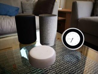 smartspeakers-амазонка Alexa-93-