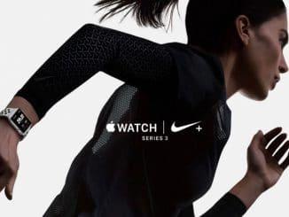 smartwatch-Apple-Watch