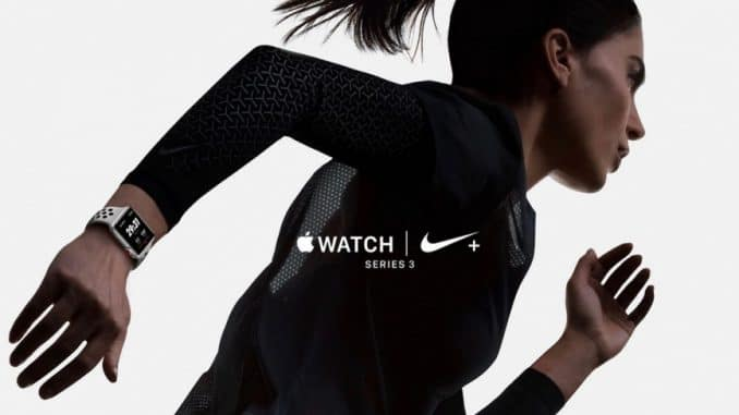 smartwatch-Apple-Watch