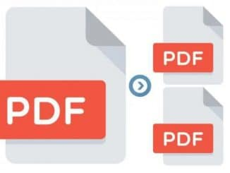 split-a-PDF-12