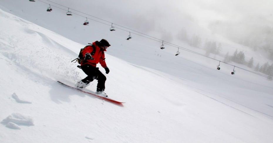 sports-camera-skiing