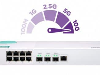 switches-10g-ports