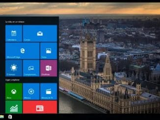 themes-windows10