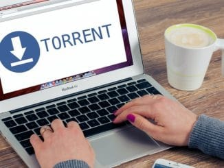torrent-for-mac