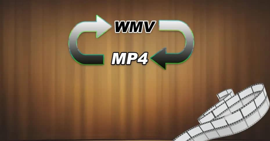 wmv-to-mp4