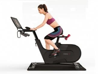 xiaomi-exercise-bike
