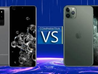Galxay-S20-Ultra-vs-iPhone-11-Pro-Max