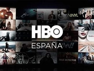 HBO-spanish