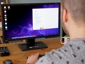 Monitor-con-Samsung-DeX-Pad