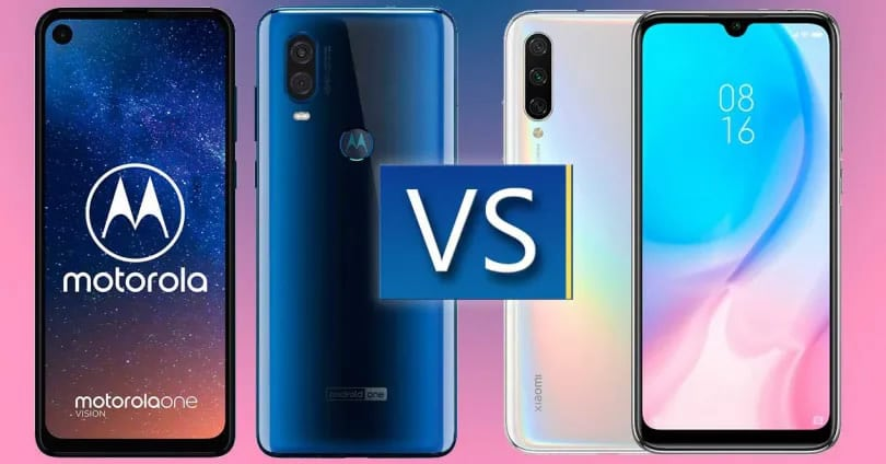 Motorola-One-vs-Xiaomi-Mi-A3