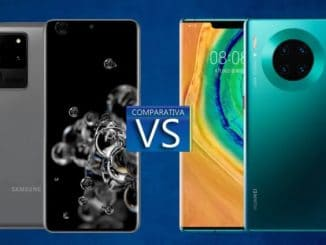 Samsung-Galaxy-S20-Ultra-vs-Huawei-Mate-30
