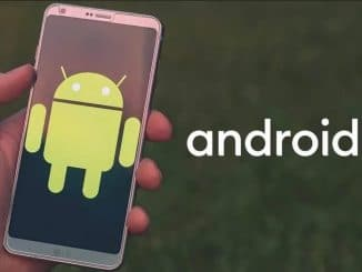 android-10