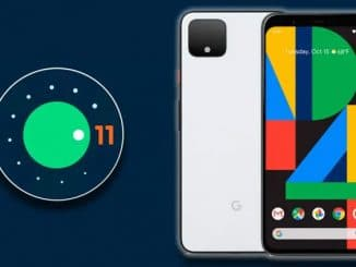 android11-google-pixel