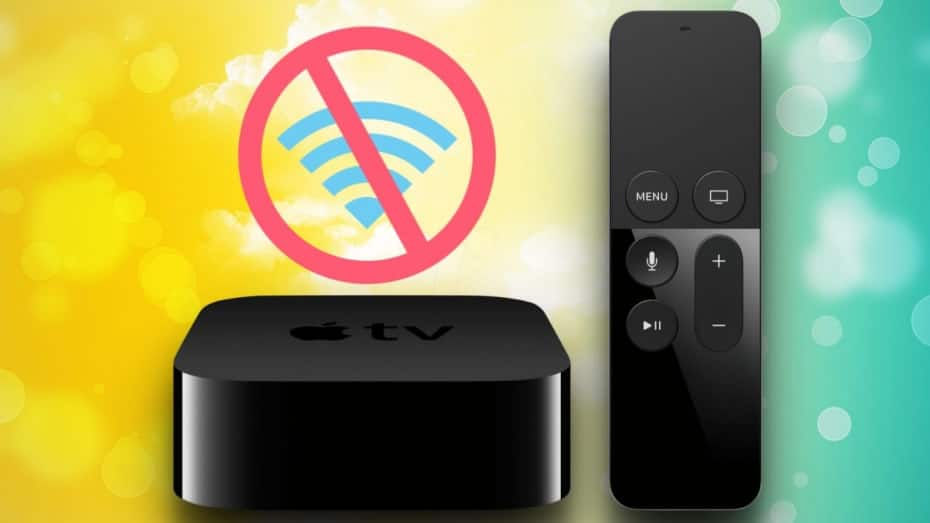 apple-tv-wifi-issue