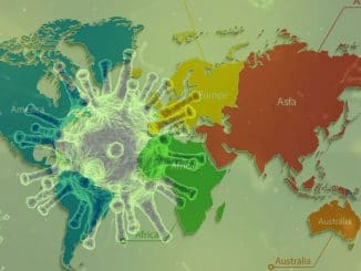 corona-virus-map