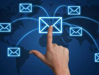 email-providers