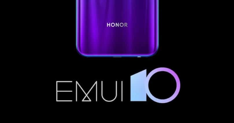 emui10-honor-phone