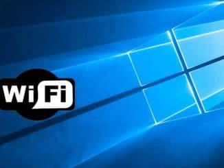 error-configuration-ip-wifi