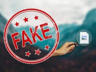 fake-photo