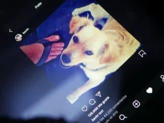 first-photo-instagram