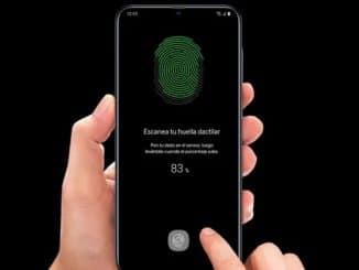 Galaxy-A70-screen-blocare